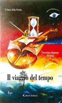 Cover Il viaggio del tempo