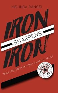 Cover Iron Sharpens Iron