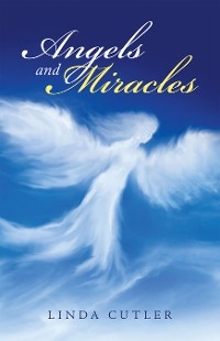 Cover Angels and Miracles
