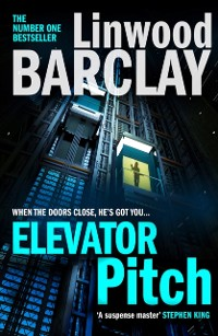 Cover Elevator Pitch