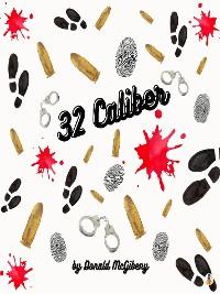 Cover 2 b r 0 2 b