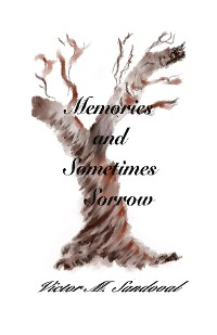 Cover Memories and Sometimes Sorrow