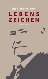 Cover Lebenszeichen