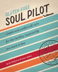 Cover Gluten Free Soul Pilot