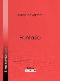 Cover Fantasio