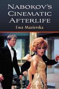 Cover Nabokov's Cinematic Afterlife