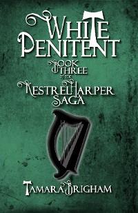 Cover White Penitent