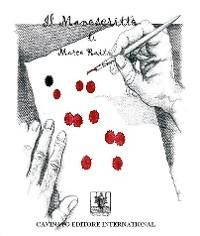 Cover Il Manoscritto