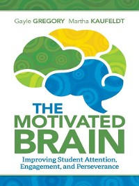 Cover The Motivated Brain