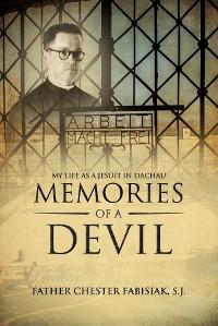 Cover Memories of a Devil