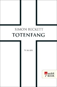 Cover Totenfang