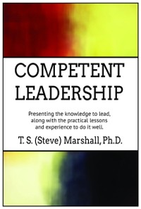 Cover Competent Leadership