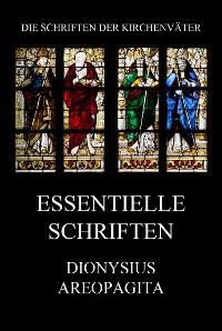 Cover Essentielle Schriften