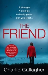 Cover Friend