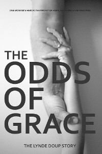 Cover The Odds of Grace
