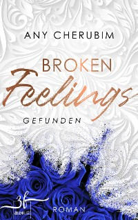 Cover Broken Feelings - Gefunden
