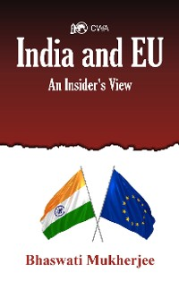 Cover India and EU