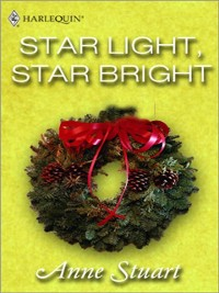 Cover Star Light, Star Bright (Mills & Boon Silhouette)