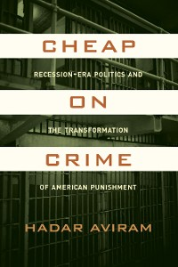 Cover Cheap on Crime