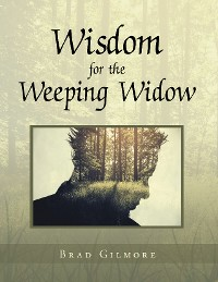 Cover Wisdom for the Weeping Widow