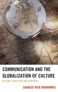 Cover Communication and the Globalization of Culture