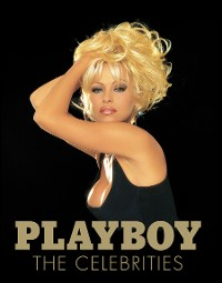 Cover Playboy: The Celebrities