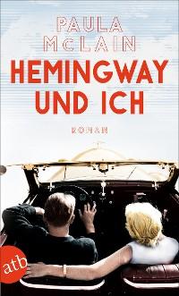 Cover Hemingway und ich