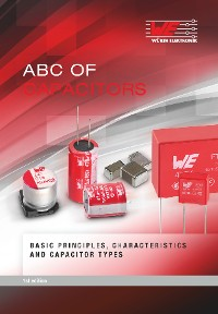 Cover Abc of Capacitors