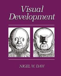 Cover Visual Development