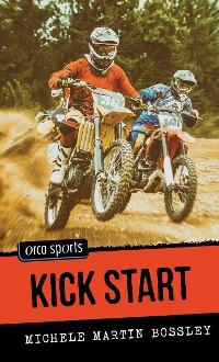 Cover Kick Start