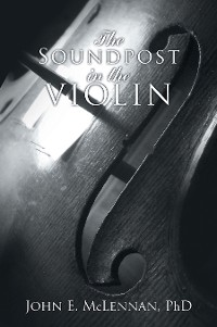 Cover The Soundpost in the Violin