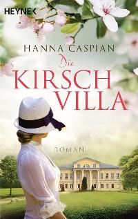 Cover Die Kirschvilla