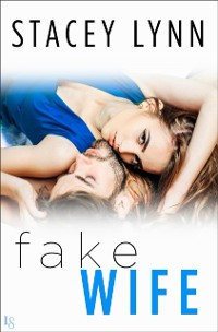 Cover Fake Wife