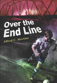 Cover Over The End Line