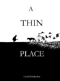 Cover A Thin Place