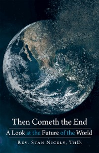 Cover Then Cometh the End