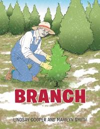 Cover Branch