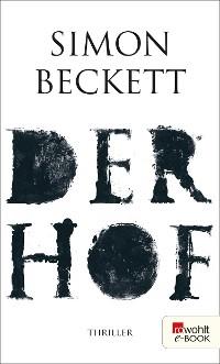 Cover Der Hof