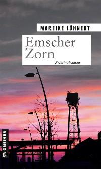 Cover Emscher Zorn