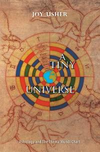 Cover A Tiny Universe