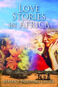 Cover Love Stories in Africa