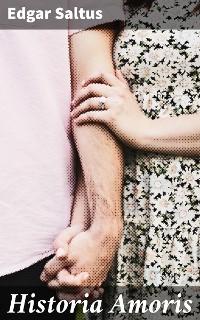 Cover Historia Amoris