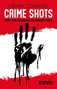 Cover Crime Shots