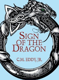 Cover Sign of the Dragon