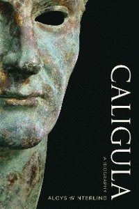 Cover Caligula