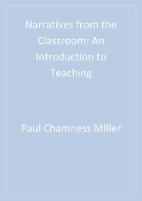 Cover Narratives from the Classroom