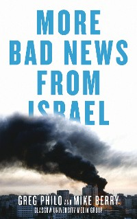 Cover More Bad News From Israel
