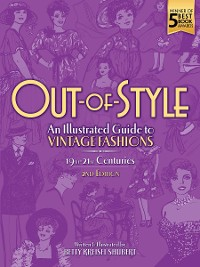 Cover Out-of-Style