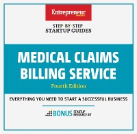 Cover Medical Claims Billing Service