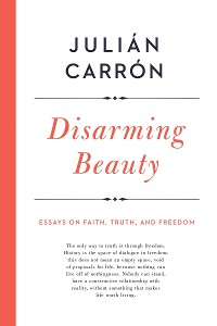 Cover Disarming Beauty